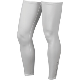 Northwave Easy Leg Warmers white
